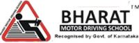 Bharat Motor Driving School